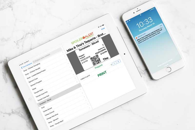 spoiler-alert-app2.jpg