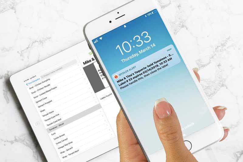 spoiler-alert-app3.jpg