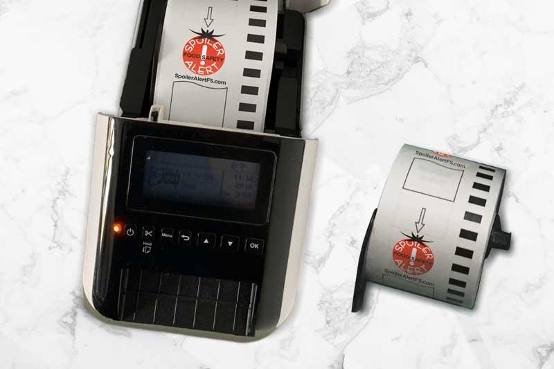 printer-roll-cartridge1.jpg