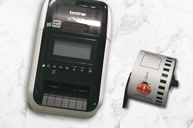 printer-roll-cartridge2.jpg