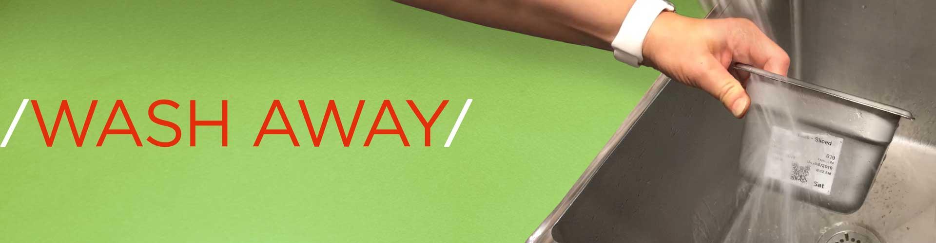 wash-away-2.jpg