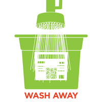 wash-away.png