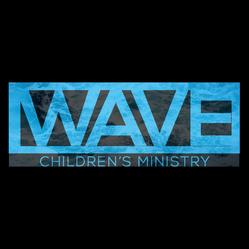 Wave logo (No BG).png