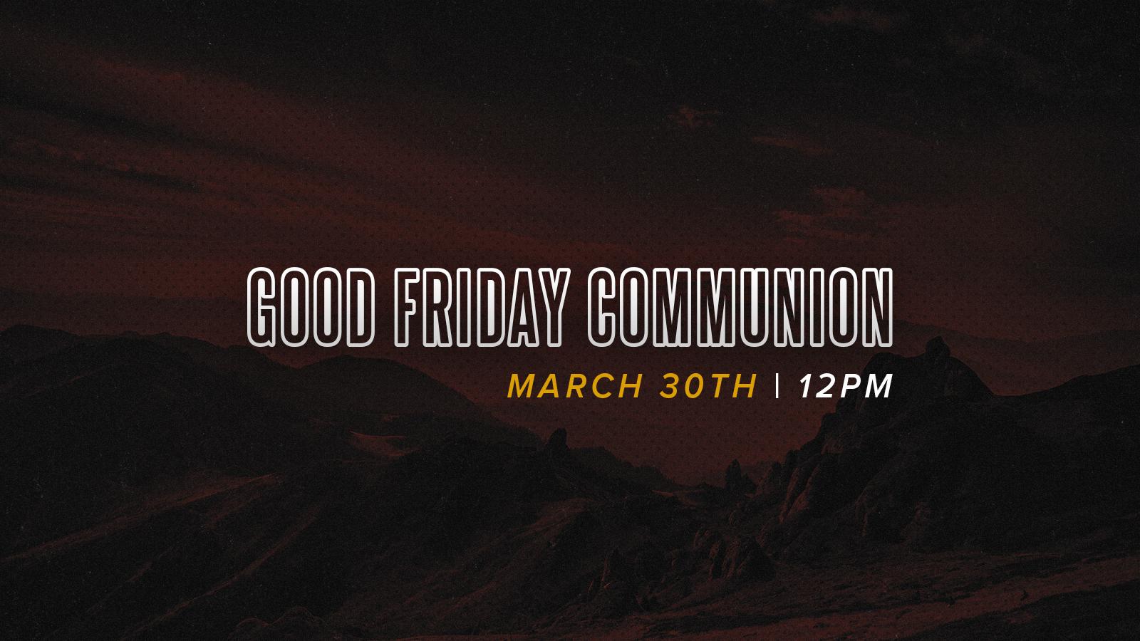 Good-Friday-Communion.jpg