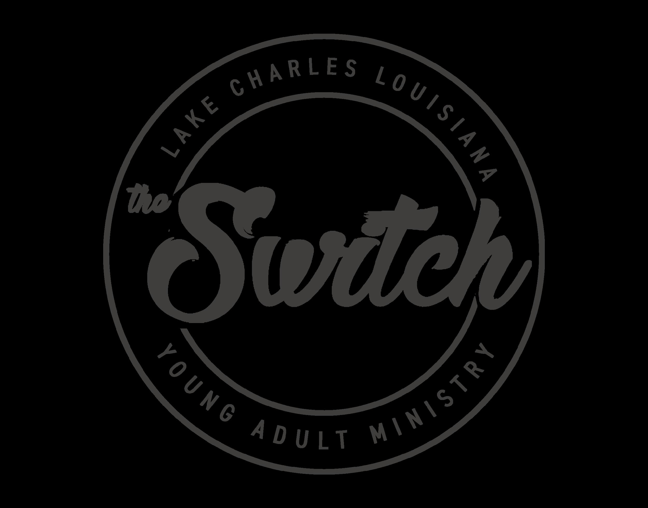 Switch Shirts 2019 BLACK.png
