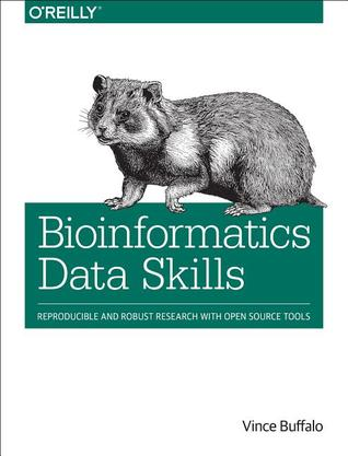 bioinformatic data skills.jpg