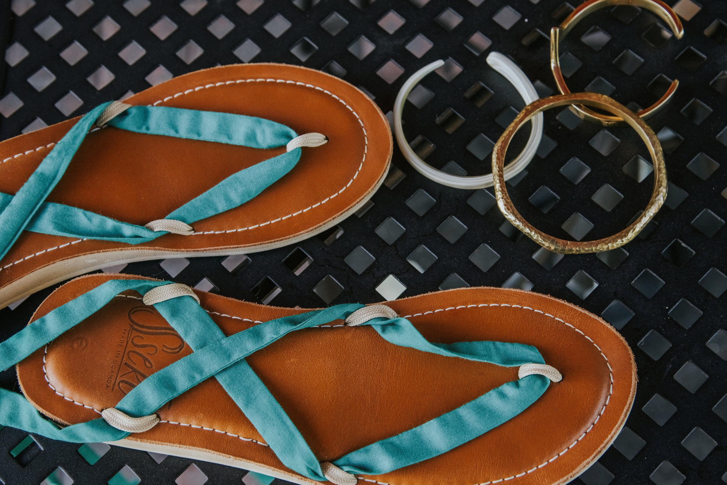 sandles and braclets.jpg