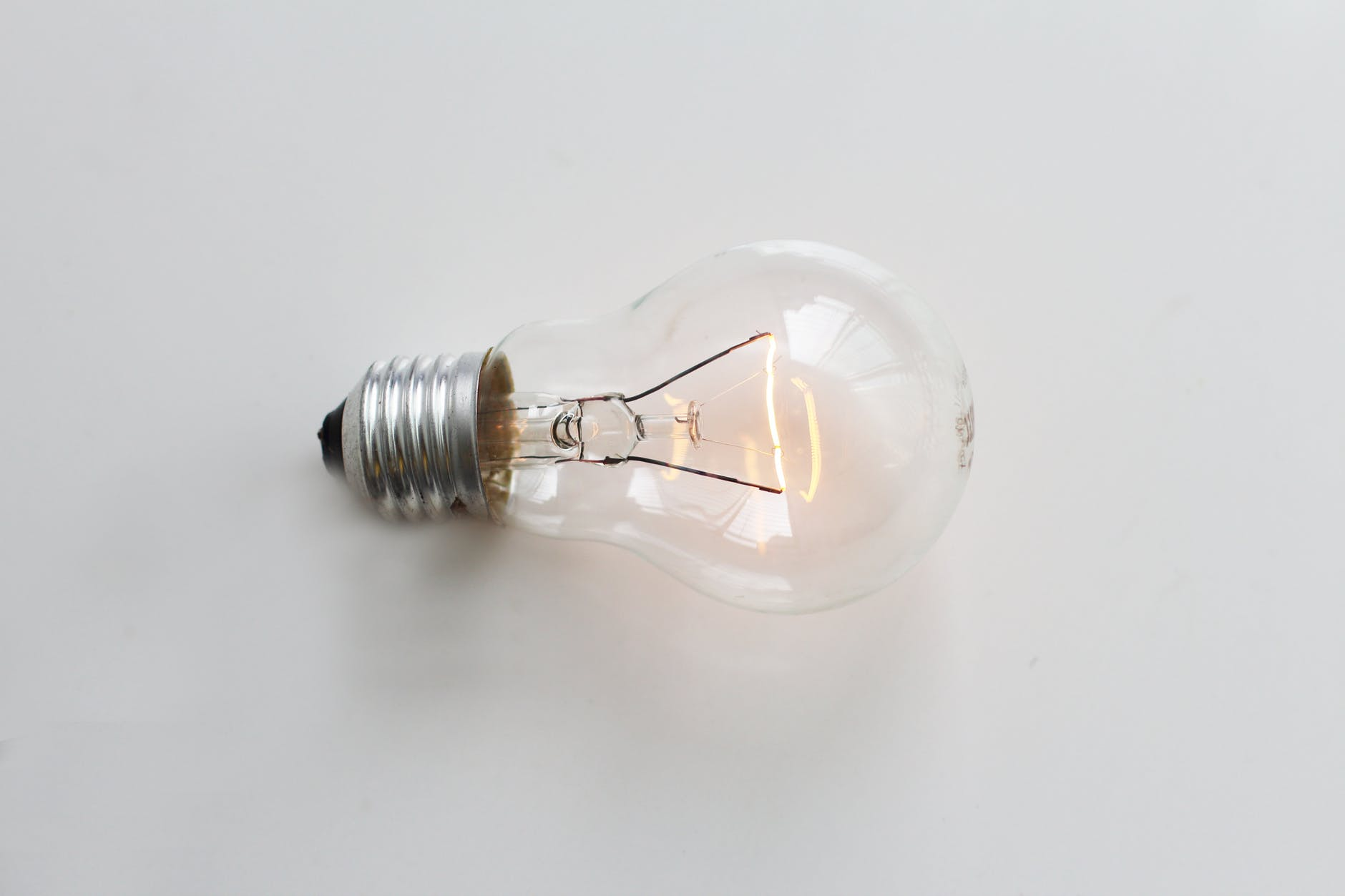 Innovative Ideas -