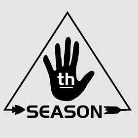 Thomas Logo.jpg