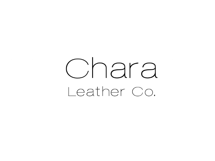 Chara Leather logo.jpeg
