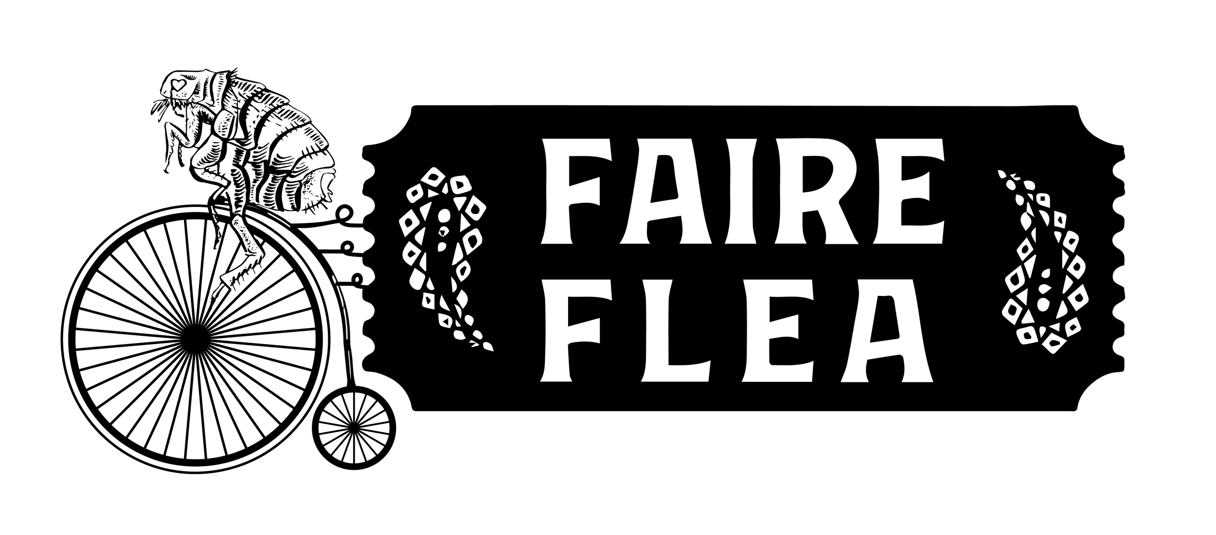 faireflea.bike-01.png
