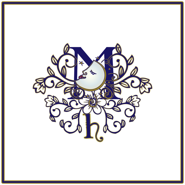 Linda Logo 2.jpg