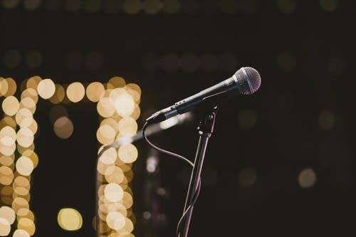 Microphone Tina.jpeg
