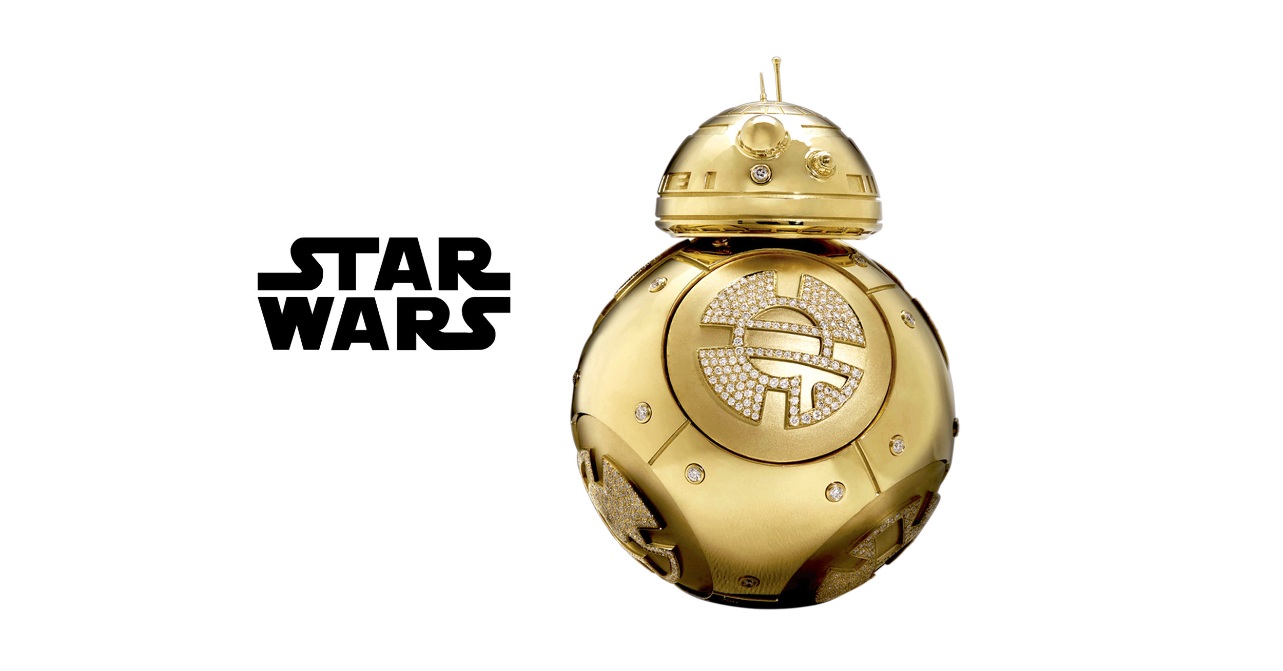 BB8 STAR WARS - ELITE CASTING IS PROUD TO BE A PART OF FUNDRAISING BB8 STAR WARS EVENT IN NEW YORK