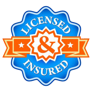 licensedandinsured-01-300x300.png