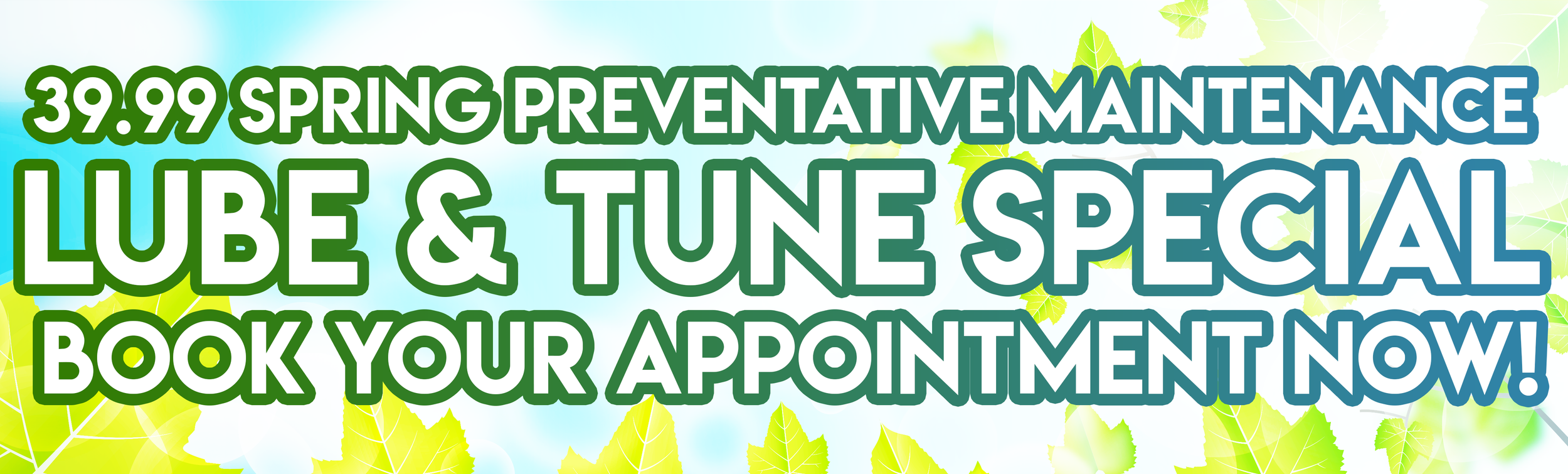 ad_special_spring_39_banner.png