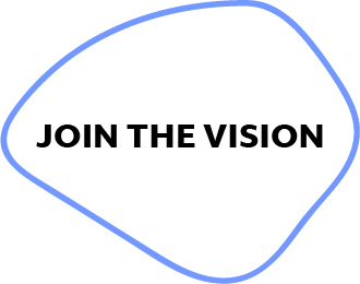 Join the Vision graphic 1.jpg