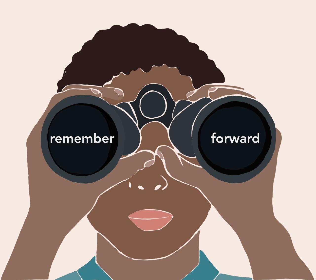 remember forward.jpeg