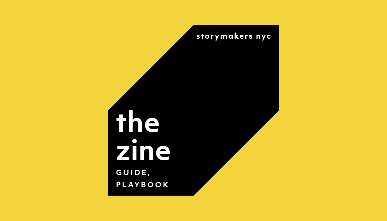 Zine Guide Playbook.png