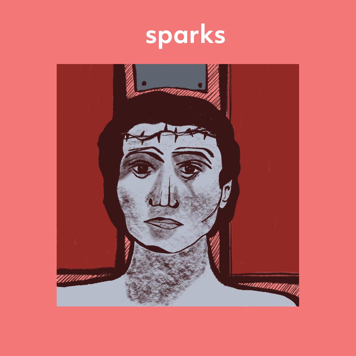 Lent Sparks 7 Insta Img.jpg