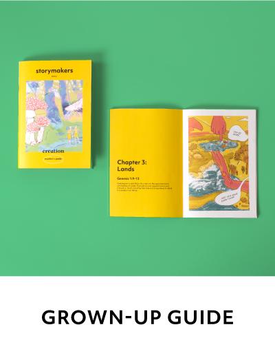 grownup-guide-design.jpg