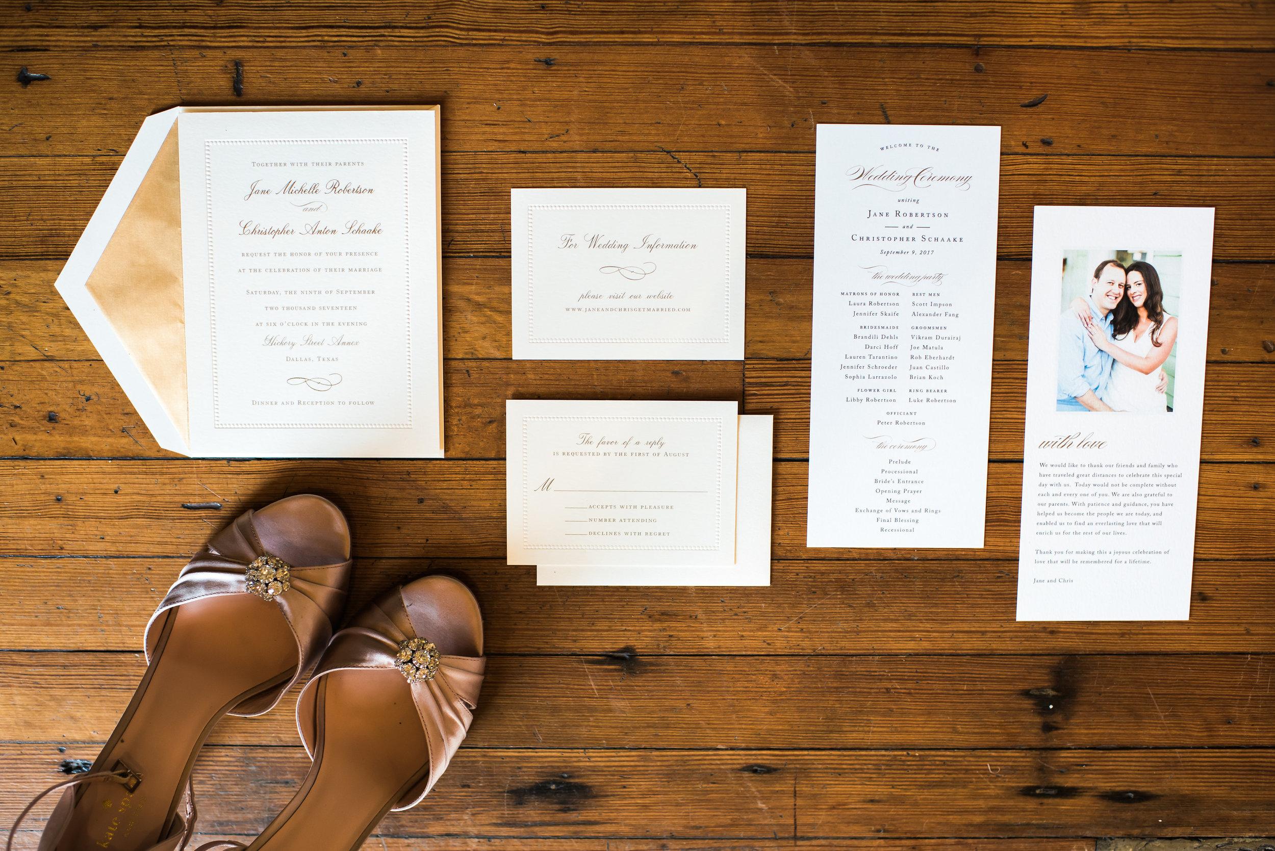 dallas_wedding_photographer-5.jpg