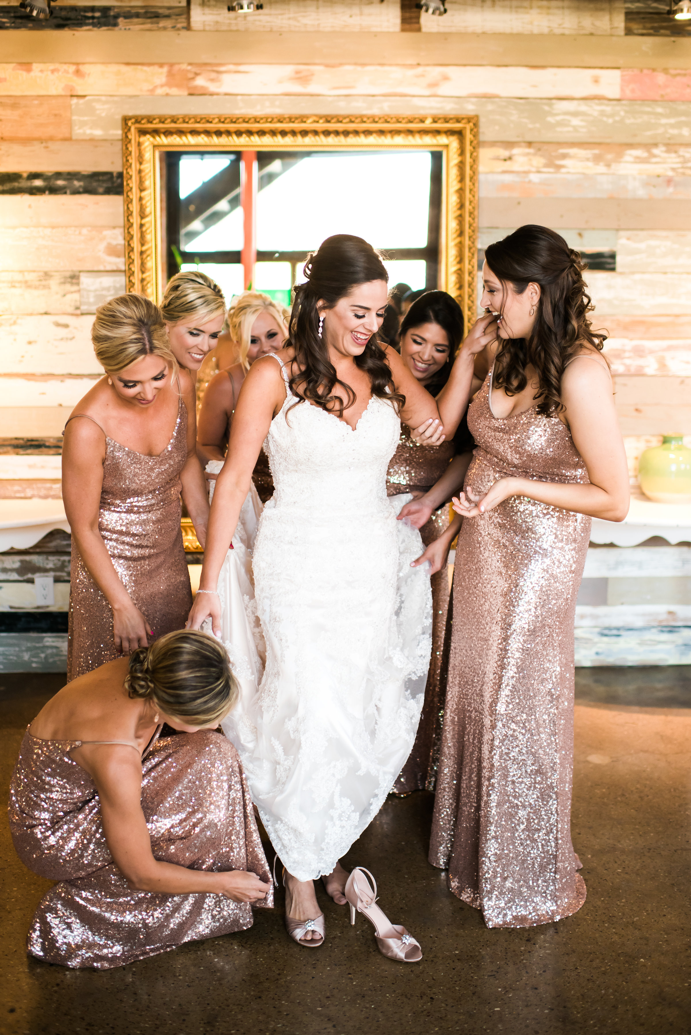 dallas_wedding_photographer-57.jpg