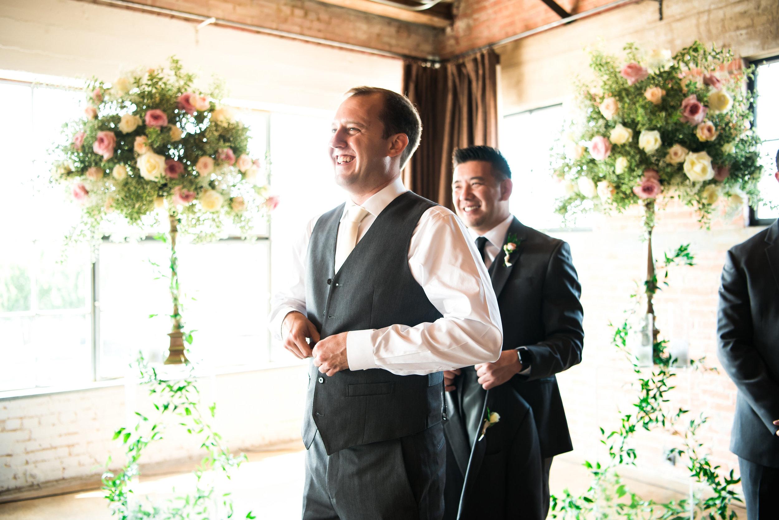 dallas_wedding_photographer-86.jpg