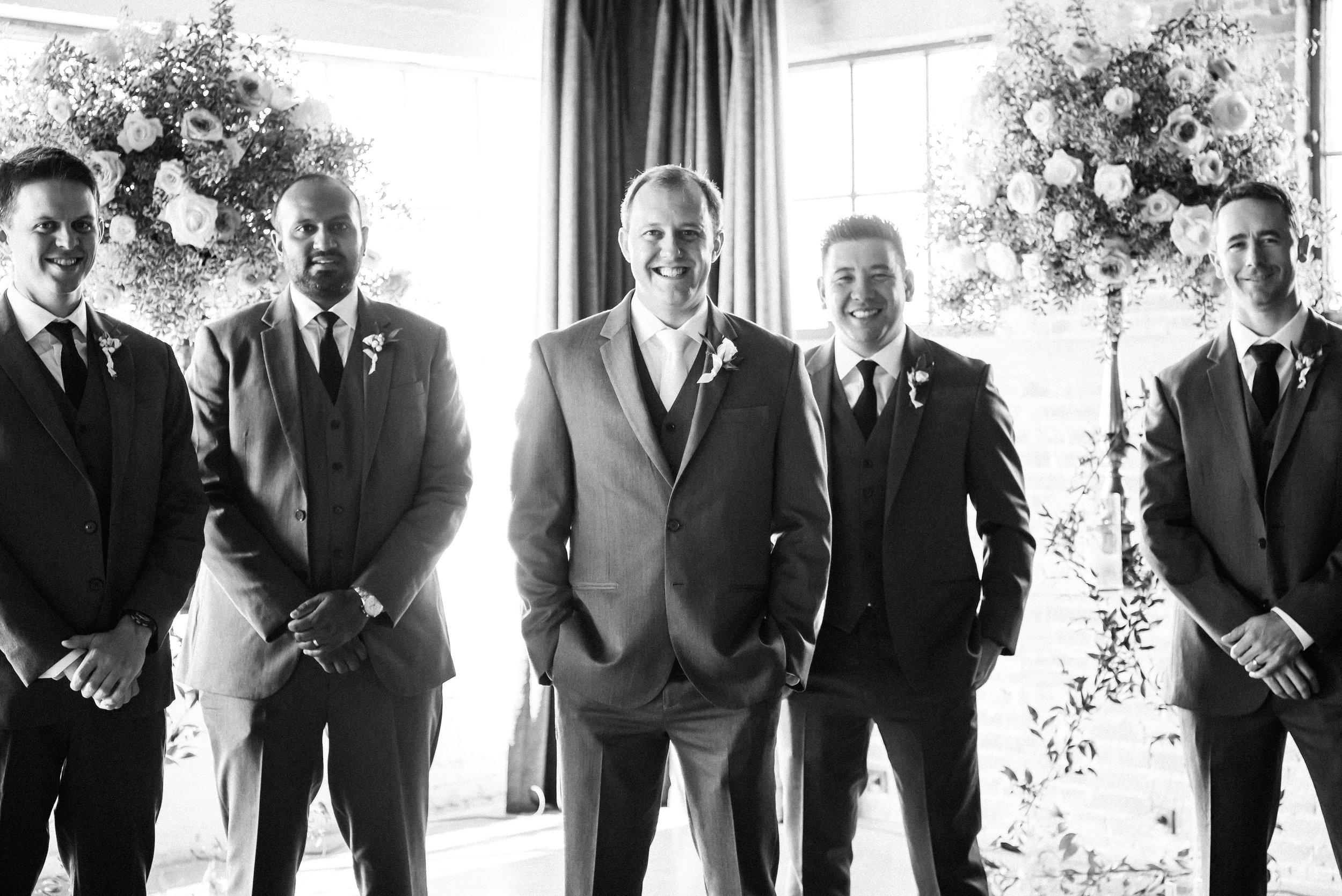 dallas_wedding_photographer-84.jpg