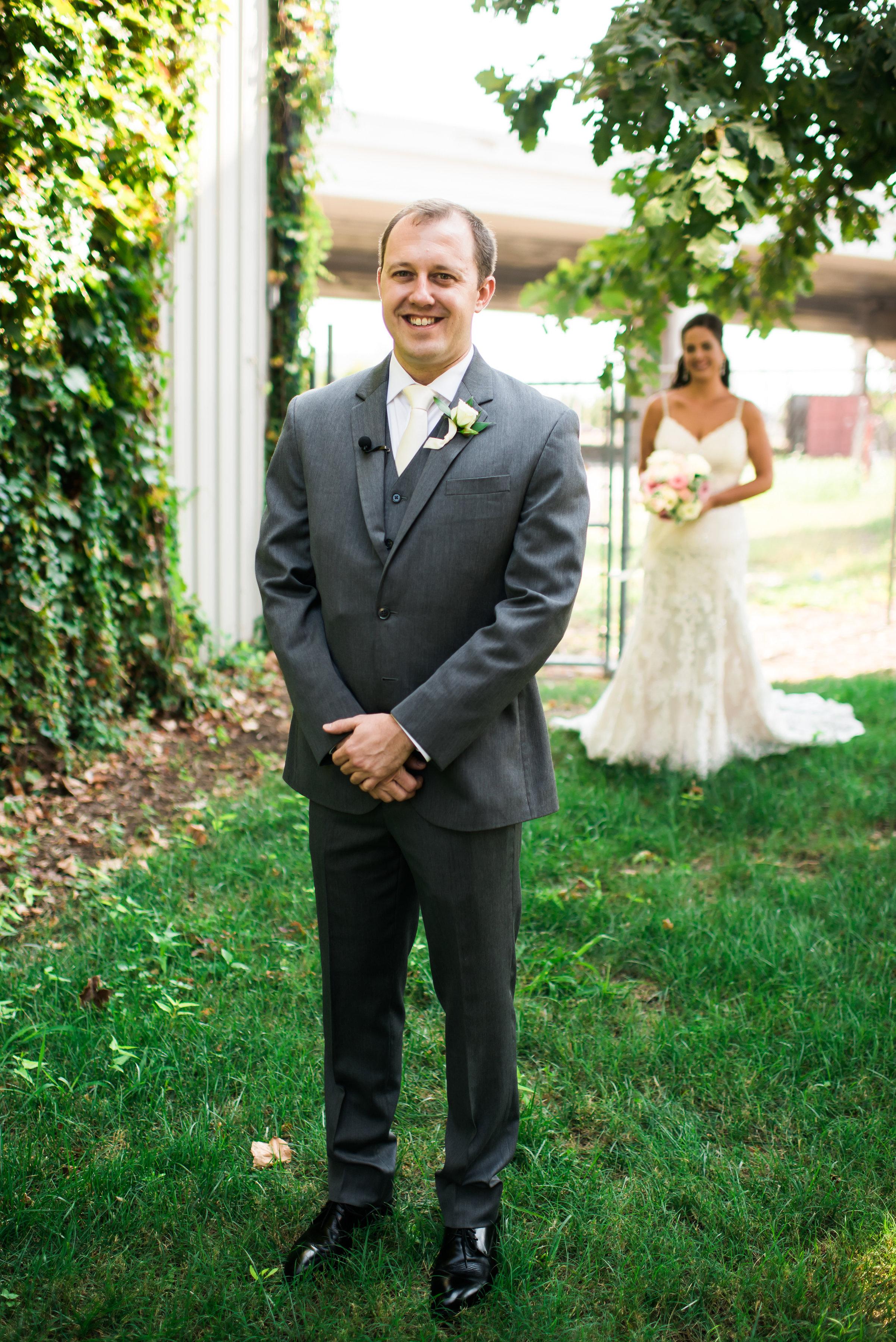 dallas_wedding_photographer-105.jpg
