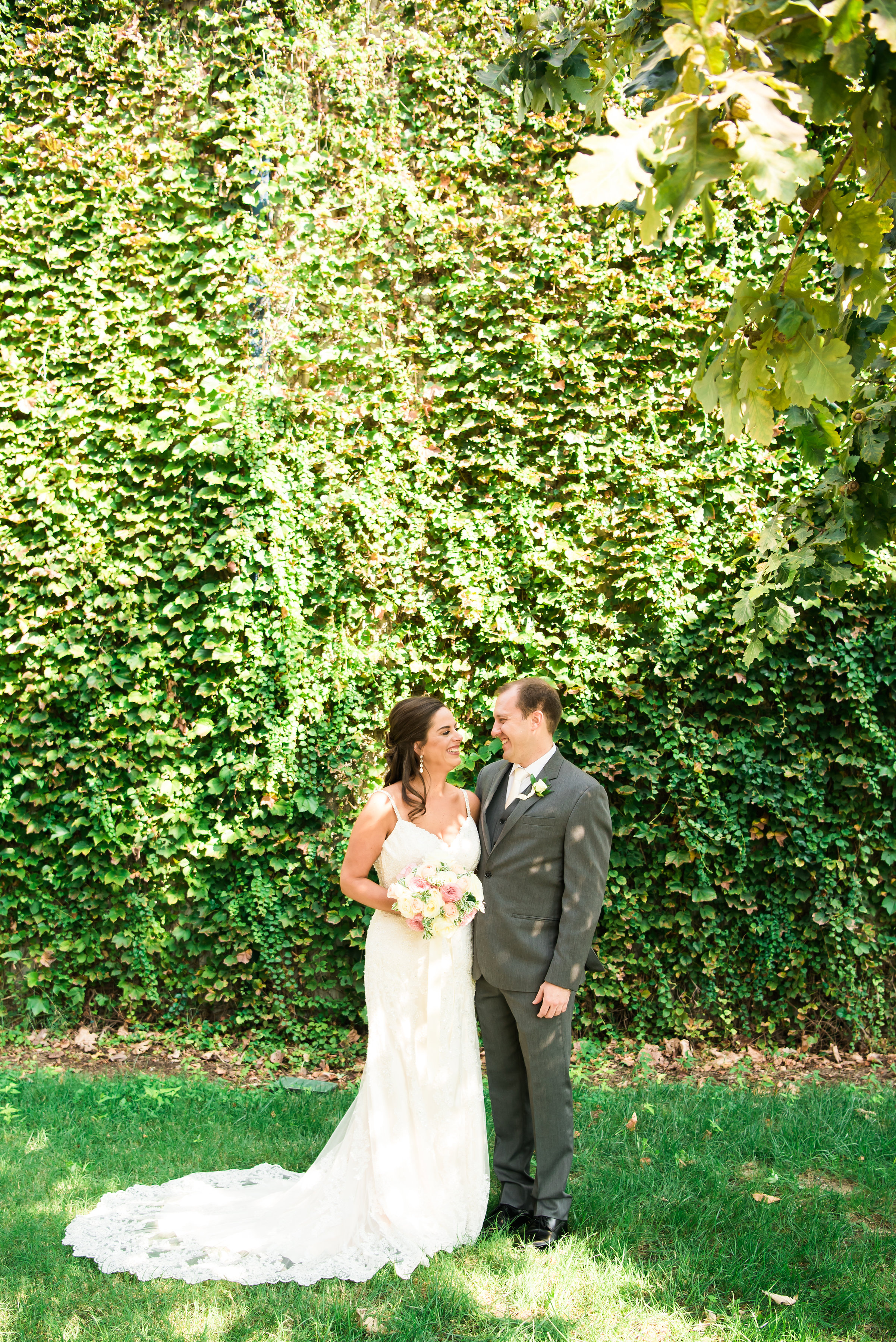 dallas_wedding_photographer-146.jpg