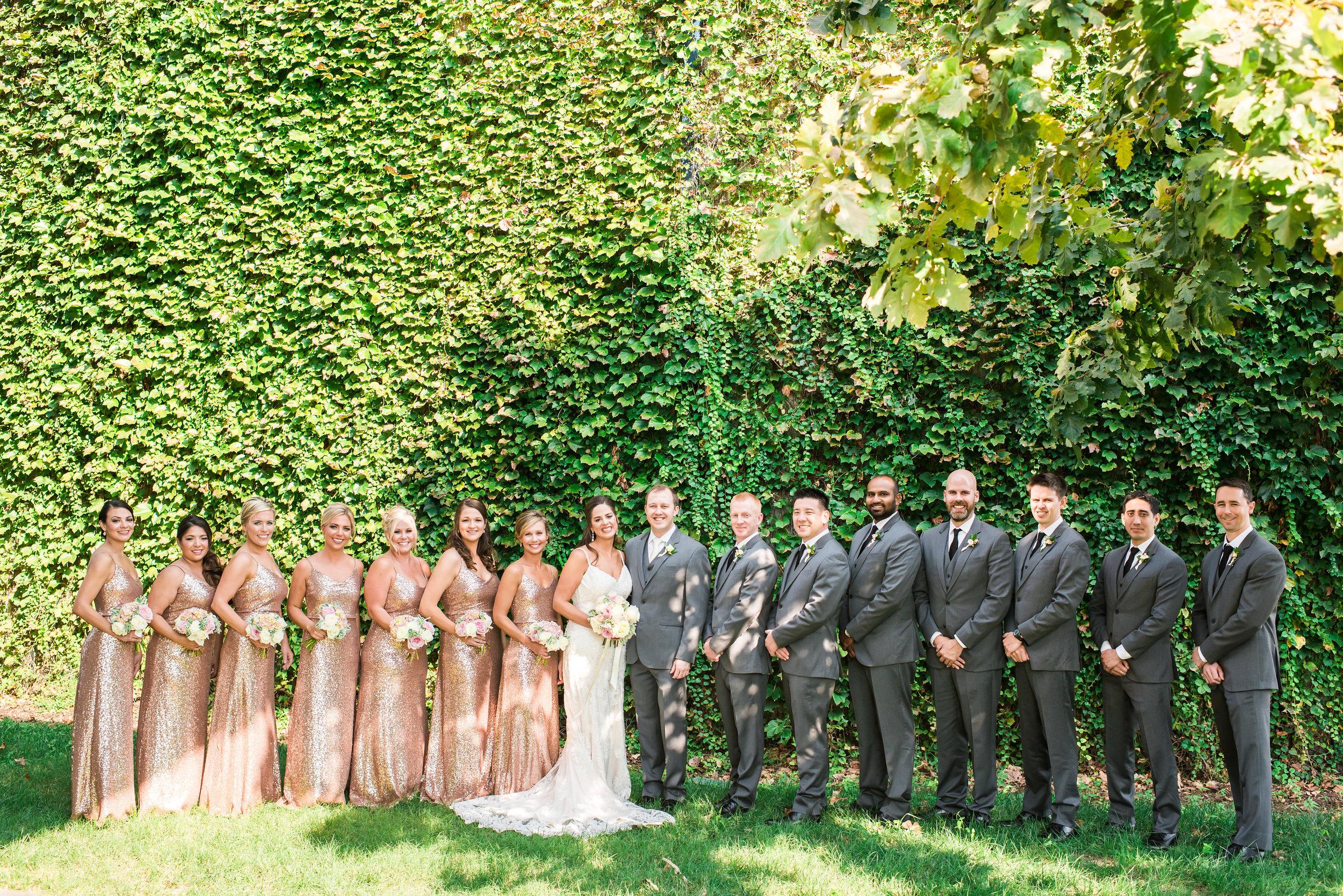 dallas_wedding_photographer-170.jpg