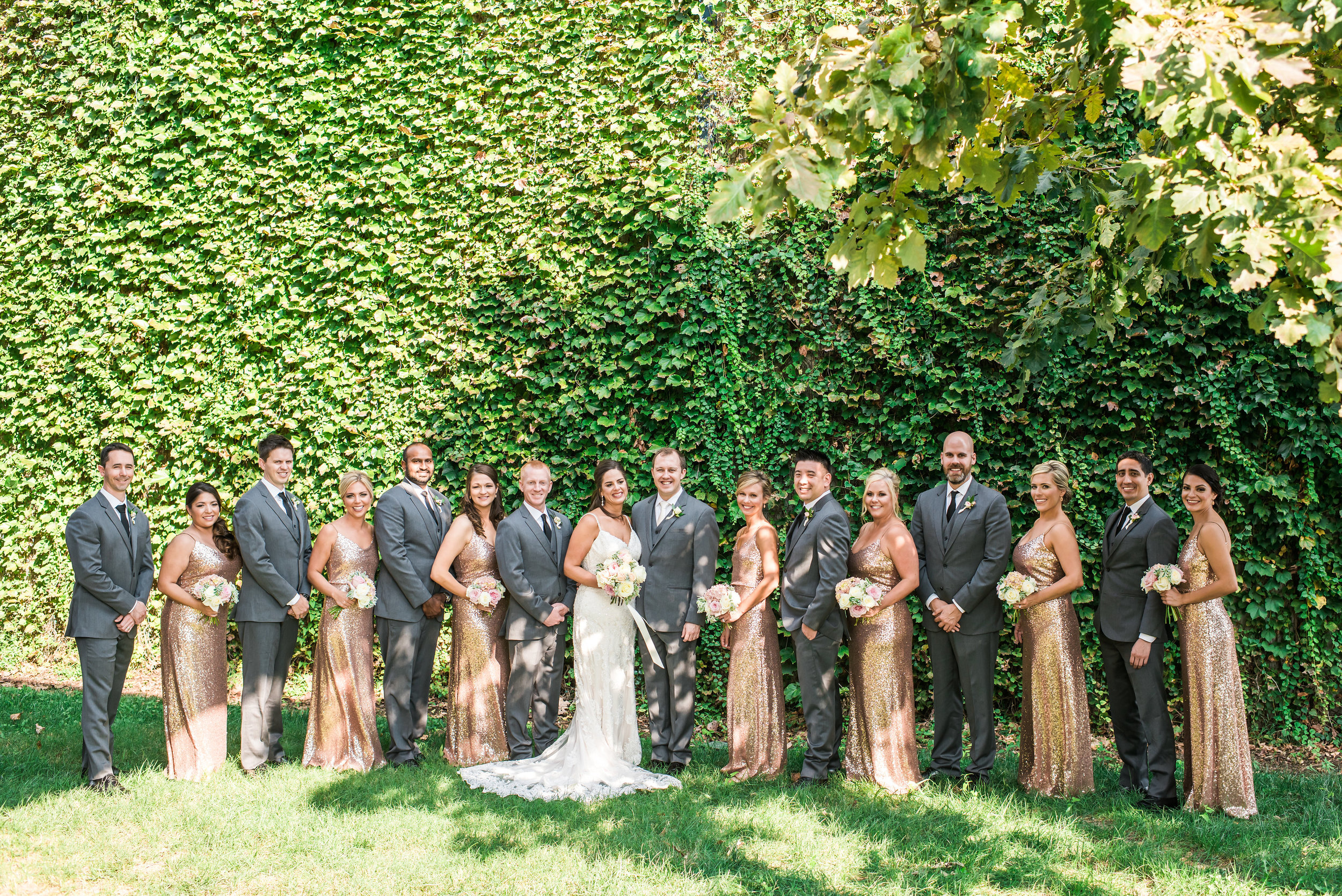 dallas_wedding_photographer-171.jpg