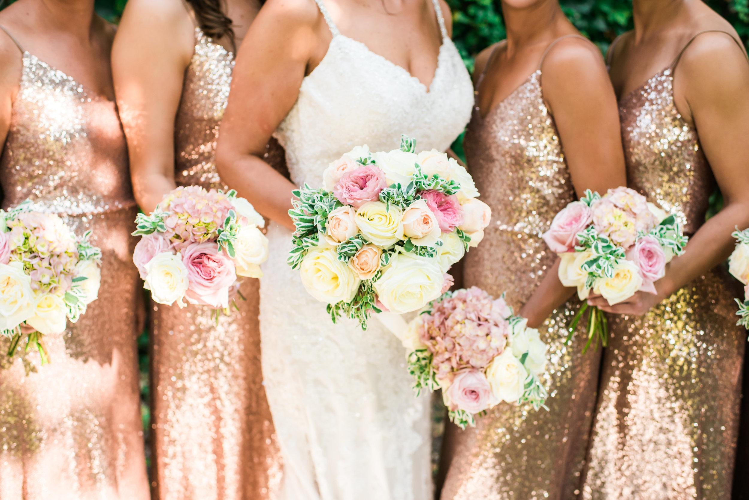 dallas_wedding_photographer-190.jpg