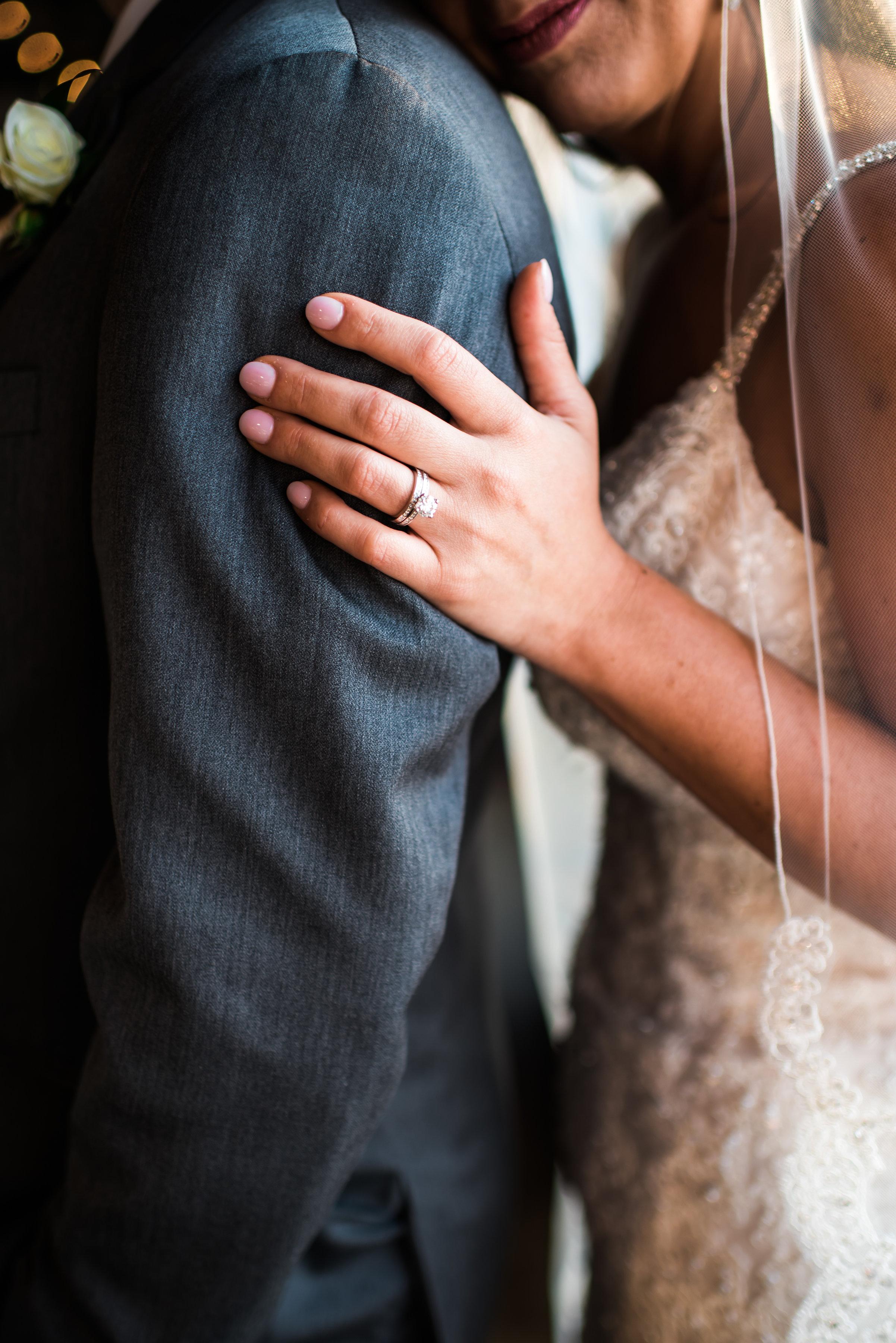 dallas_wedding_photographer-437.jpg