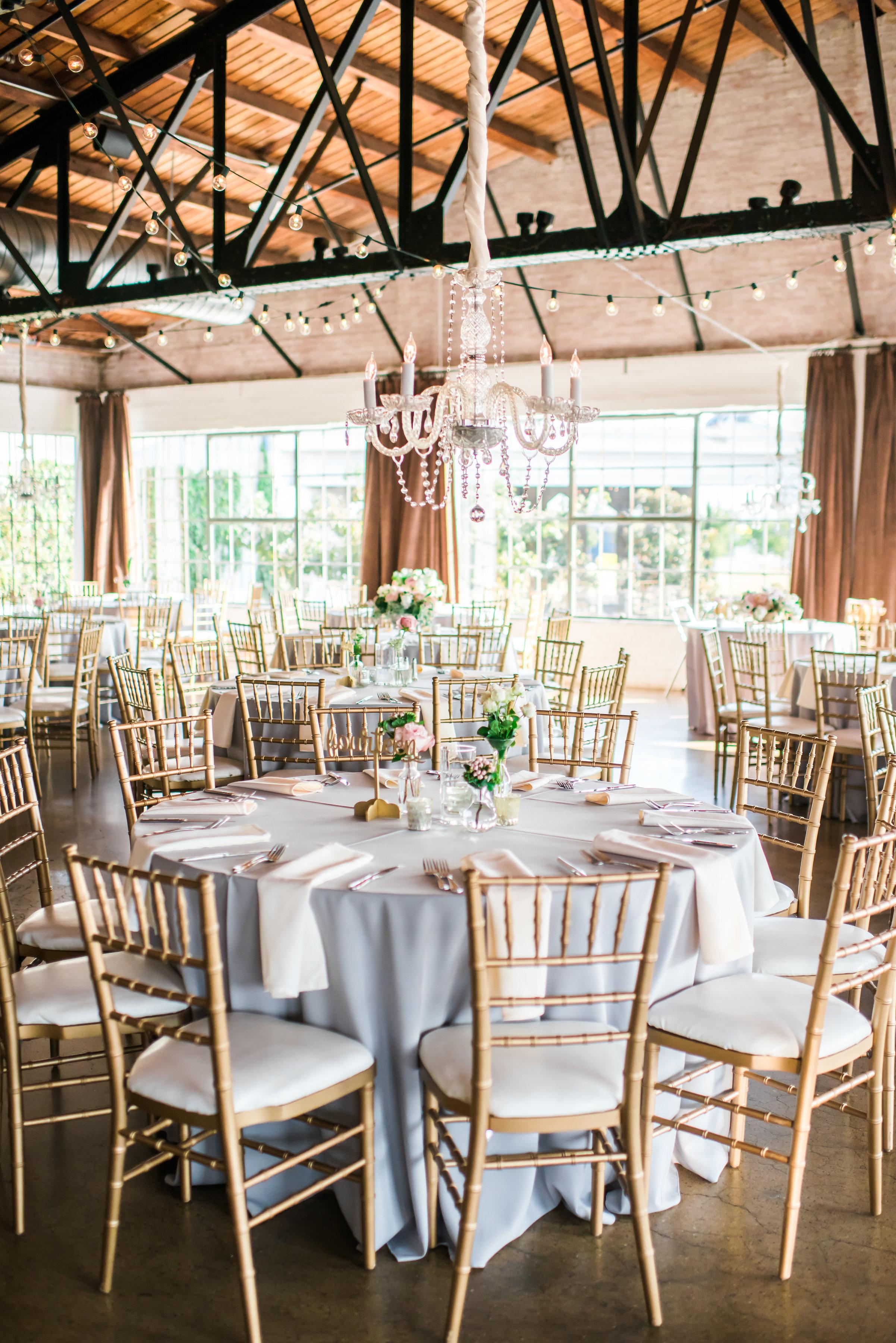dallas_wedding_photographer-444.jpg
