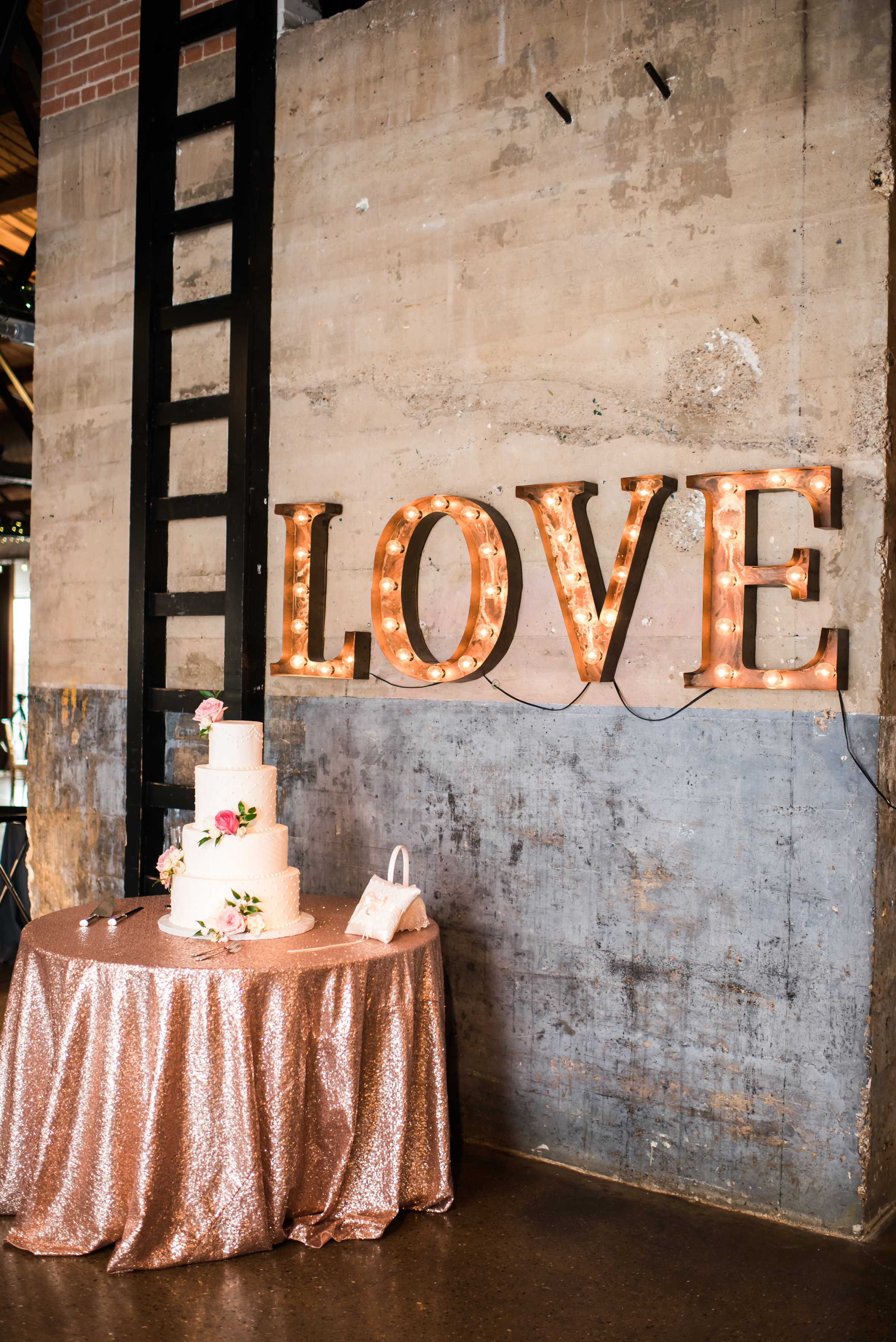 dallas_wedding_photographer-481.jpg