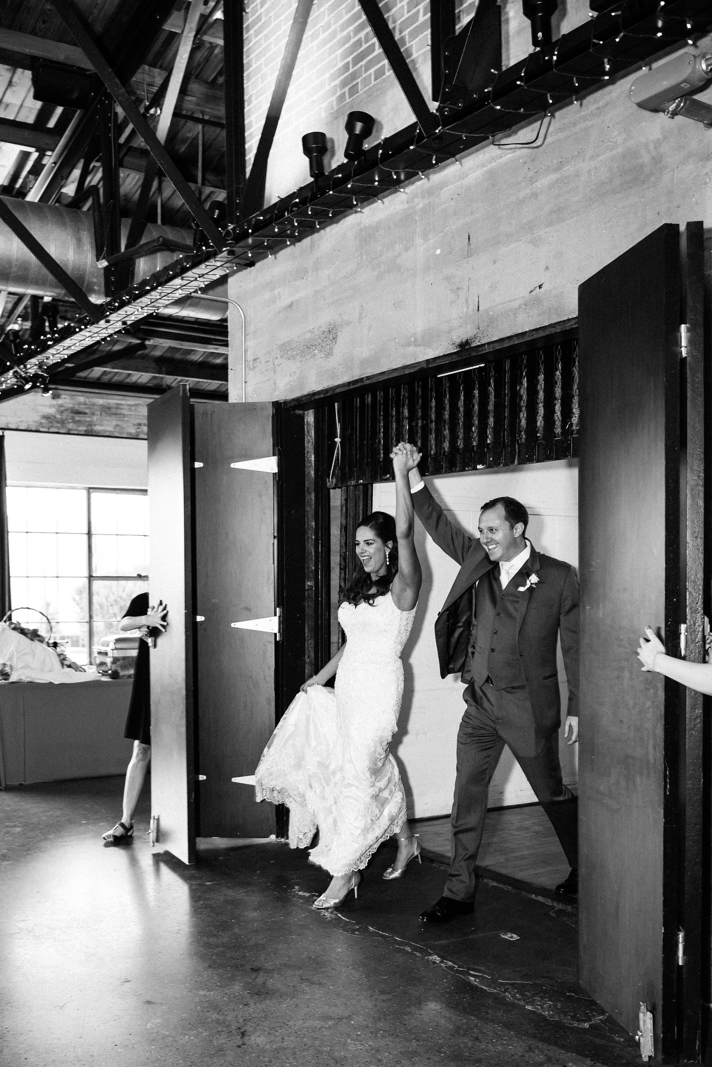 dallas_wedding_photographer-516.jpg