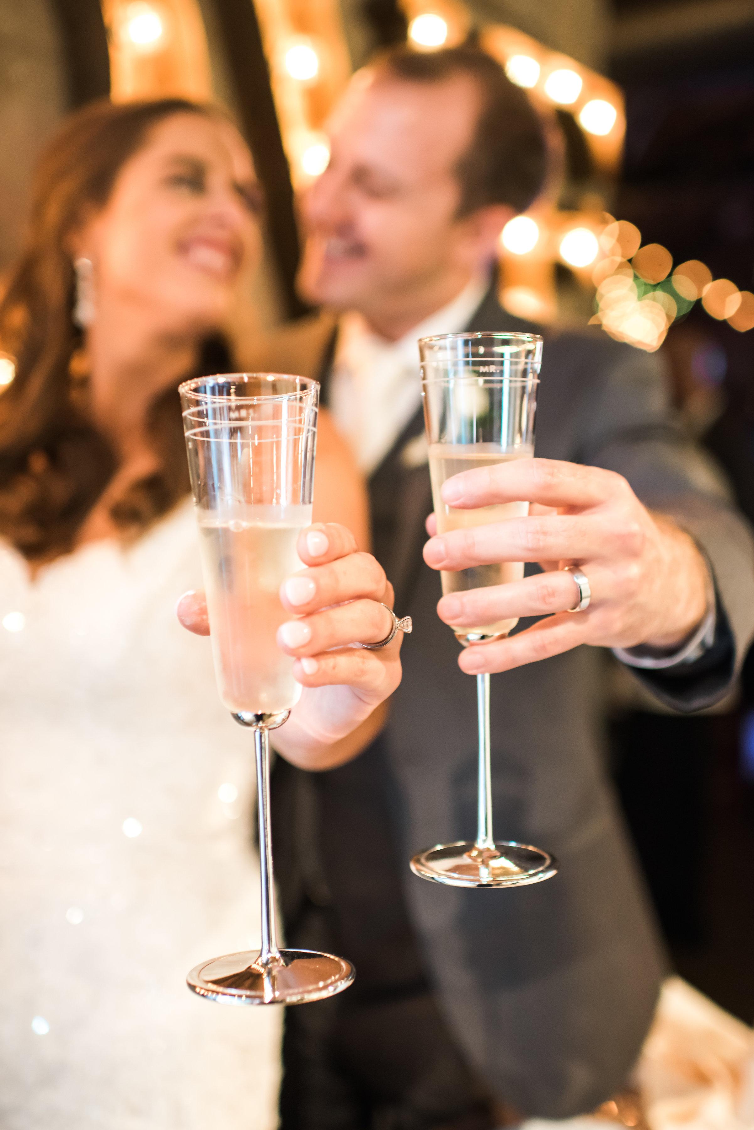 dallas_wedding_photographer-635.jpg