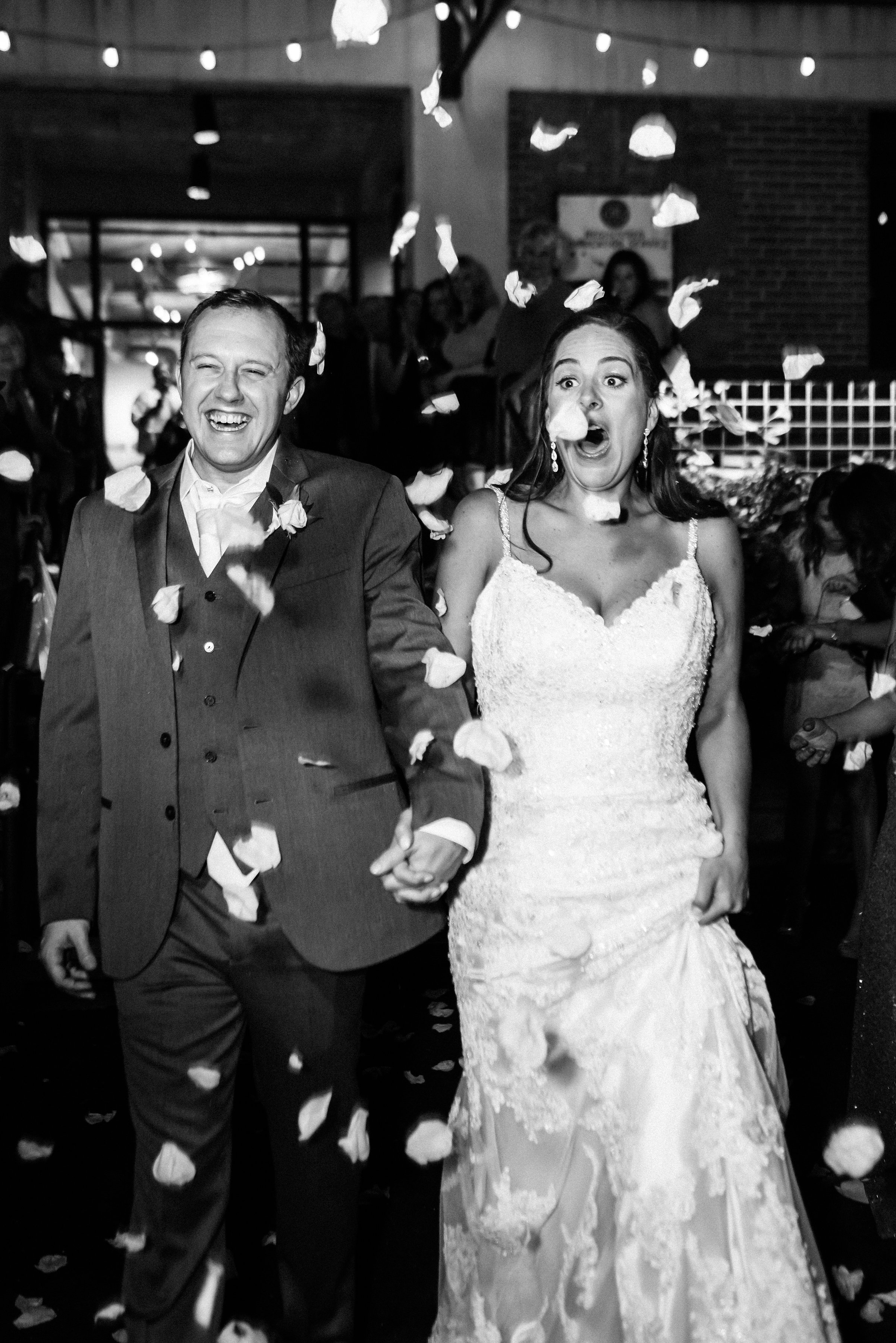 dallas_wedding_photographer-772.jpg