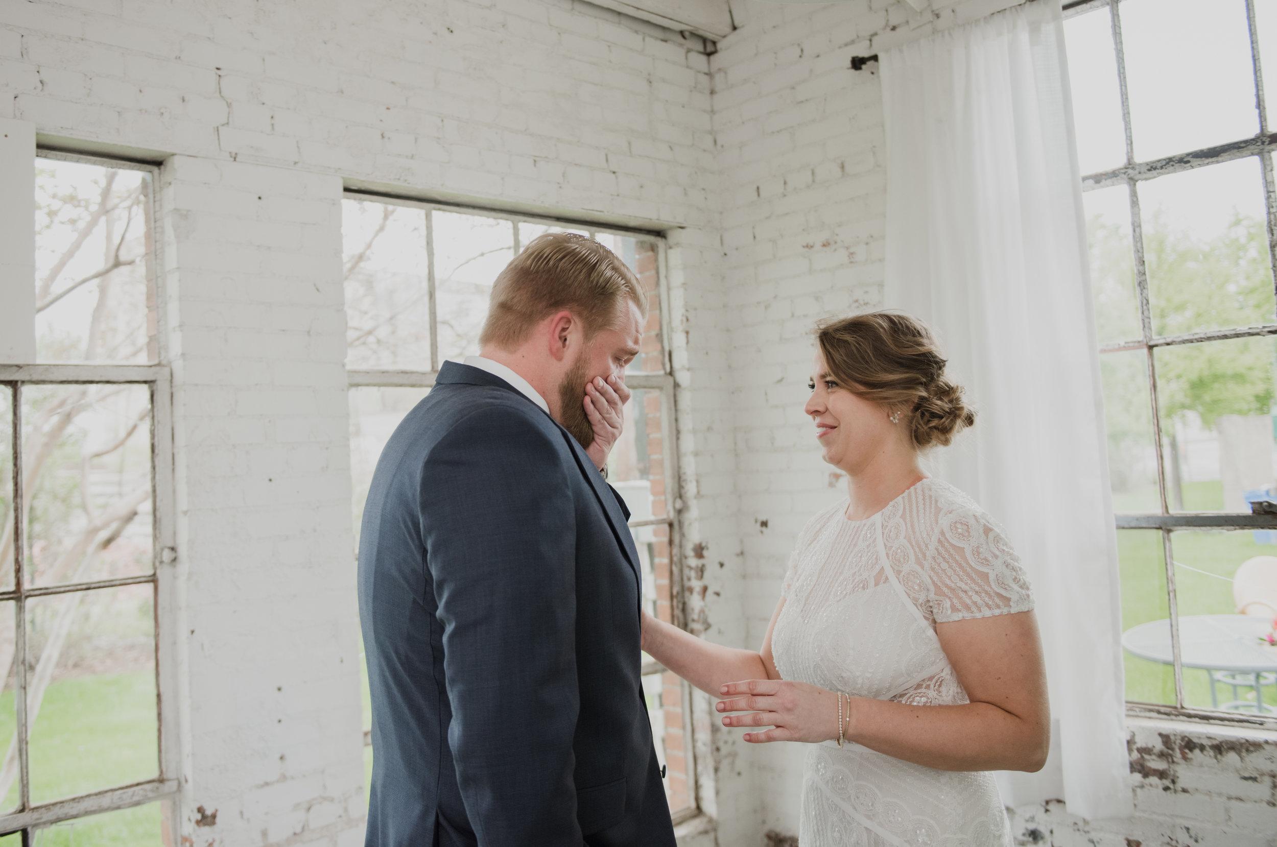 Kelsey&Scott18.jpg