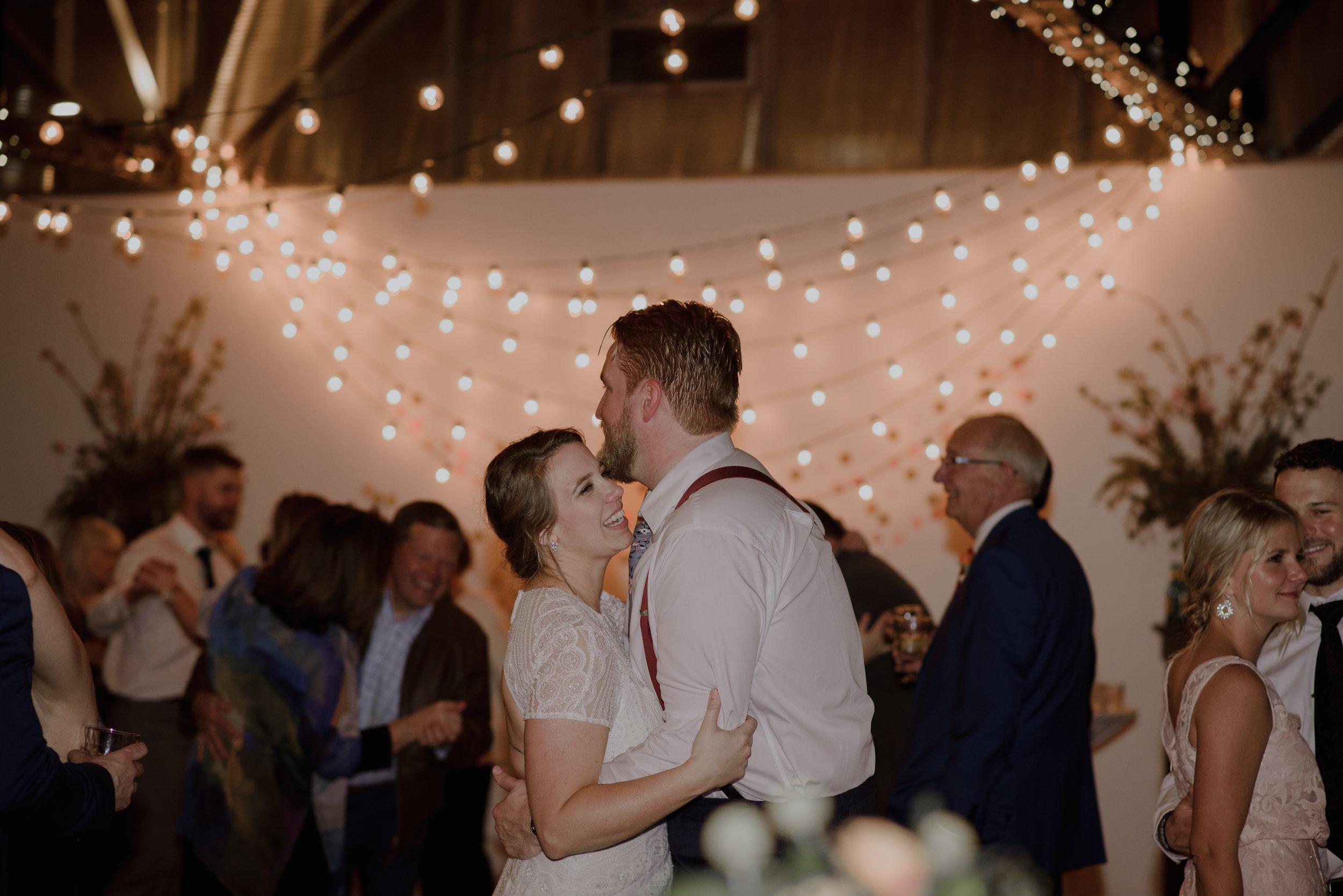 Kelsey&Scott113.jpg