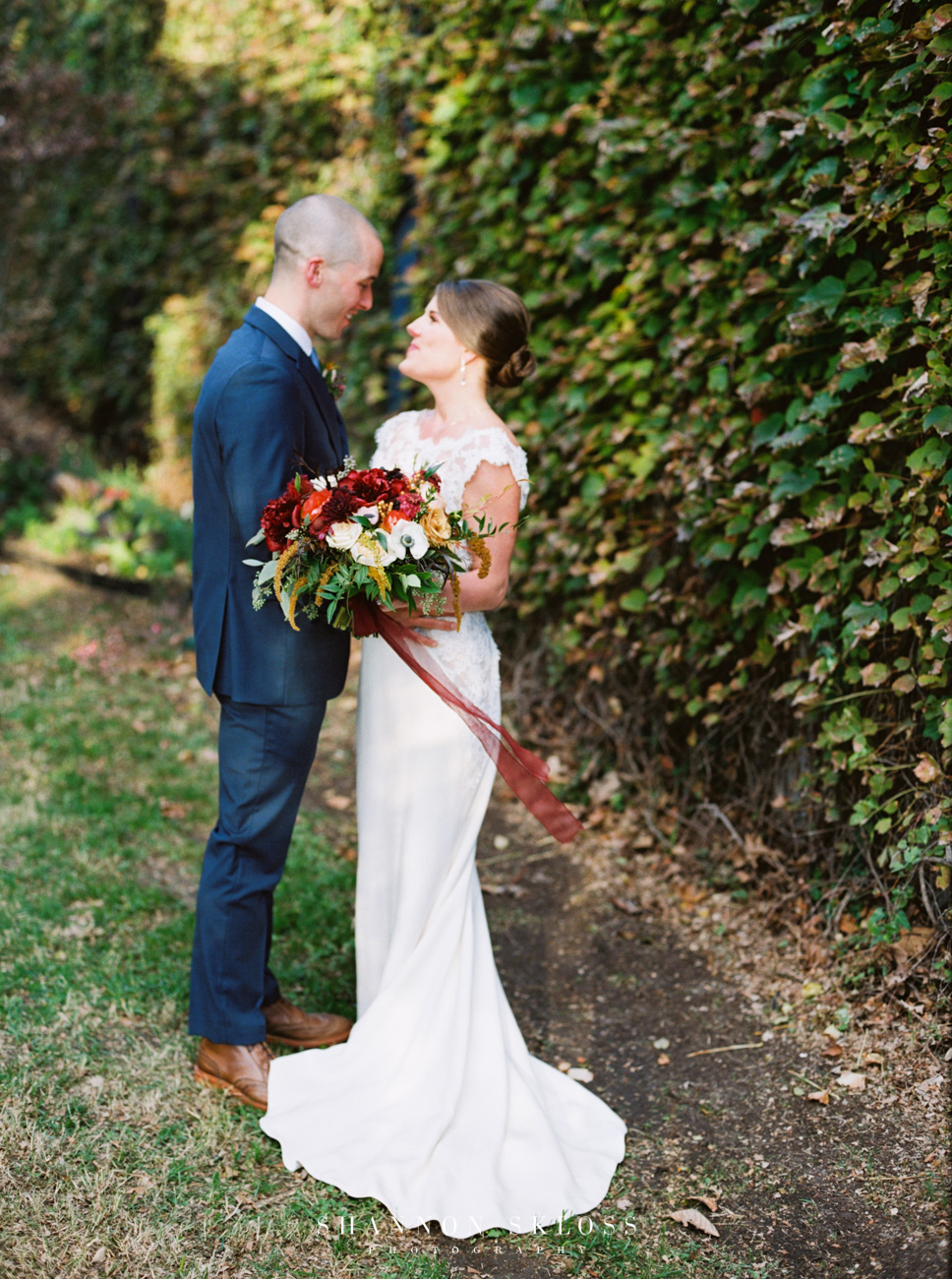 Katie  Ben Wedding - ONLINE use photos-230.jpg