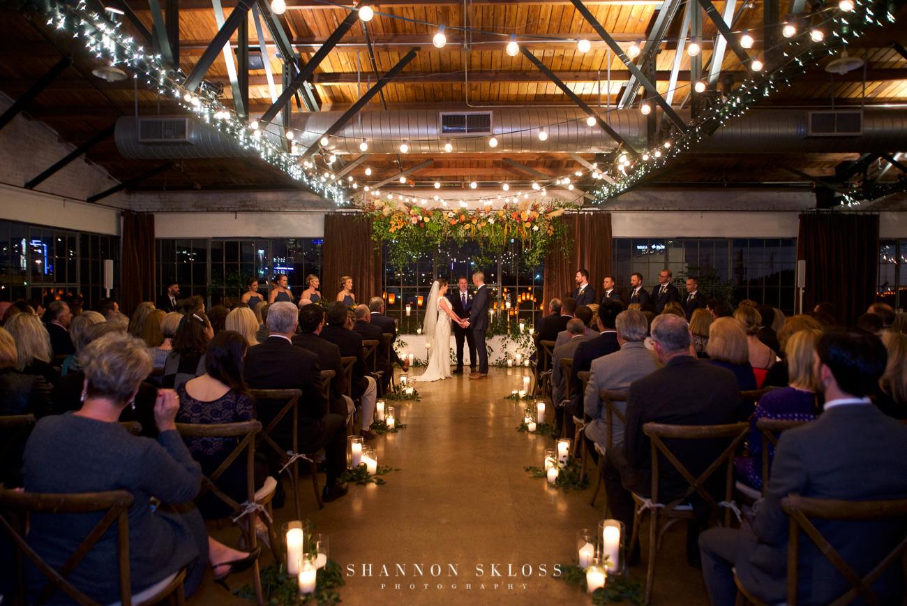 Katie  Ben Wedding - ONLINE use photos-495.jpg