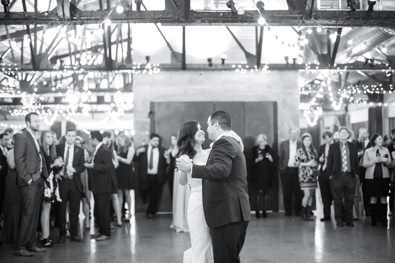 JenniferJohn_Married-516.jpg
