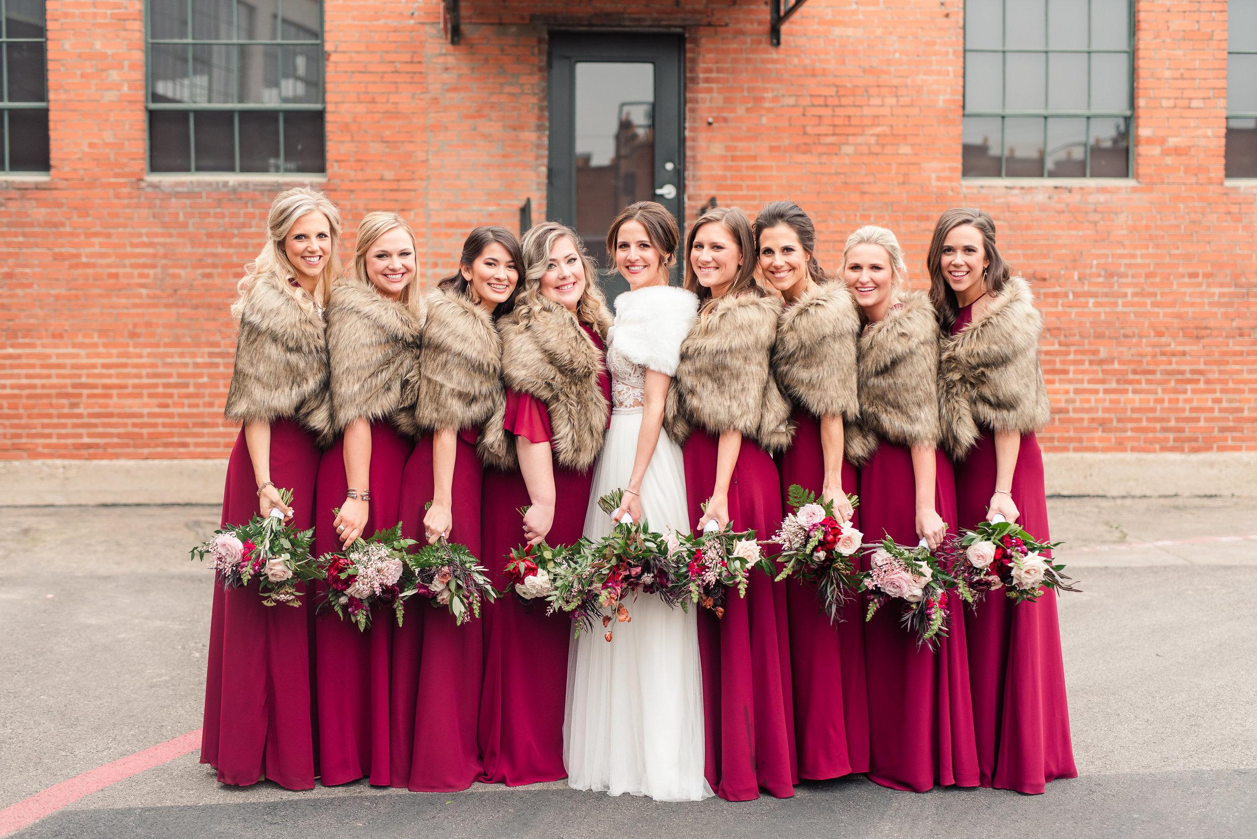 Plauche Wedding-0569.jpg