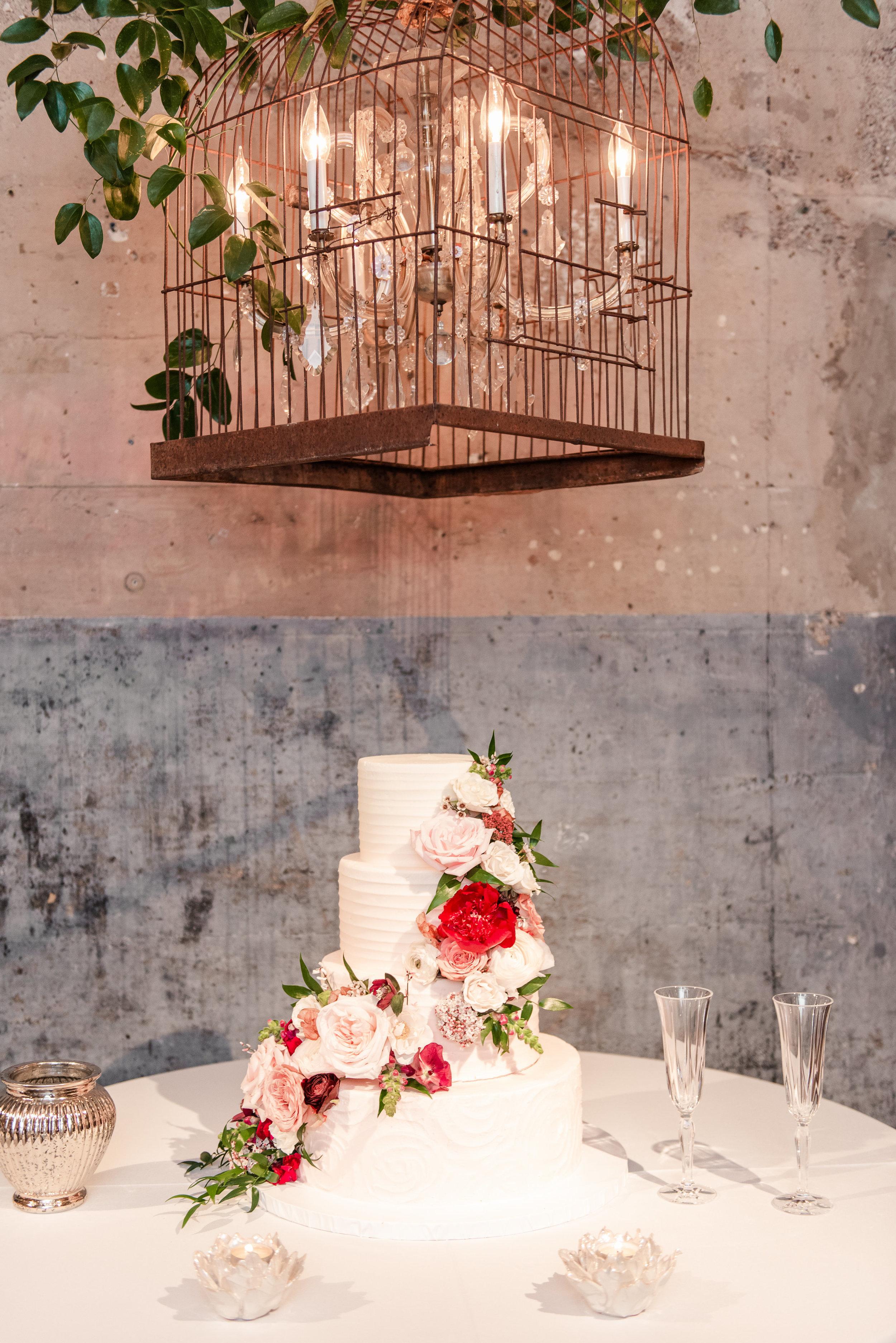Plauche Wedding (2)-0863.jpg