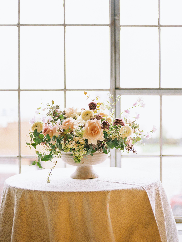 Flowers0769.jpg