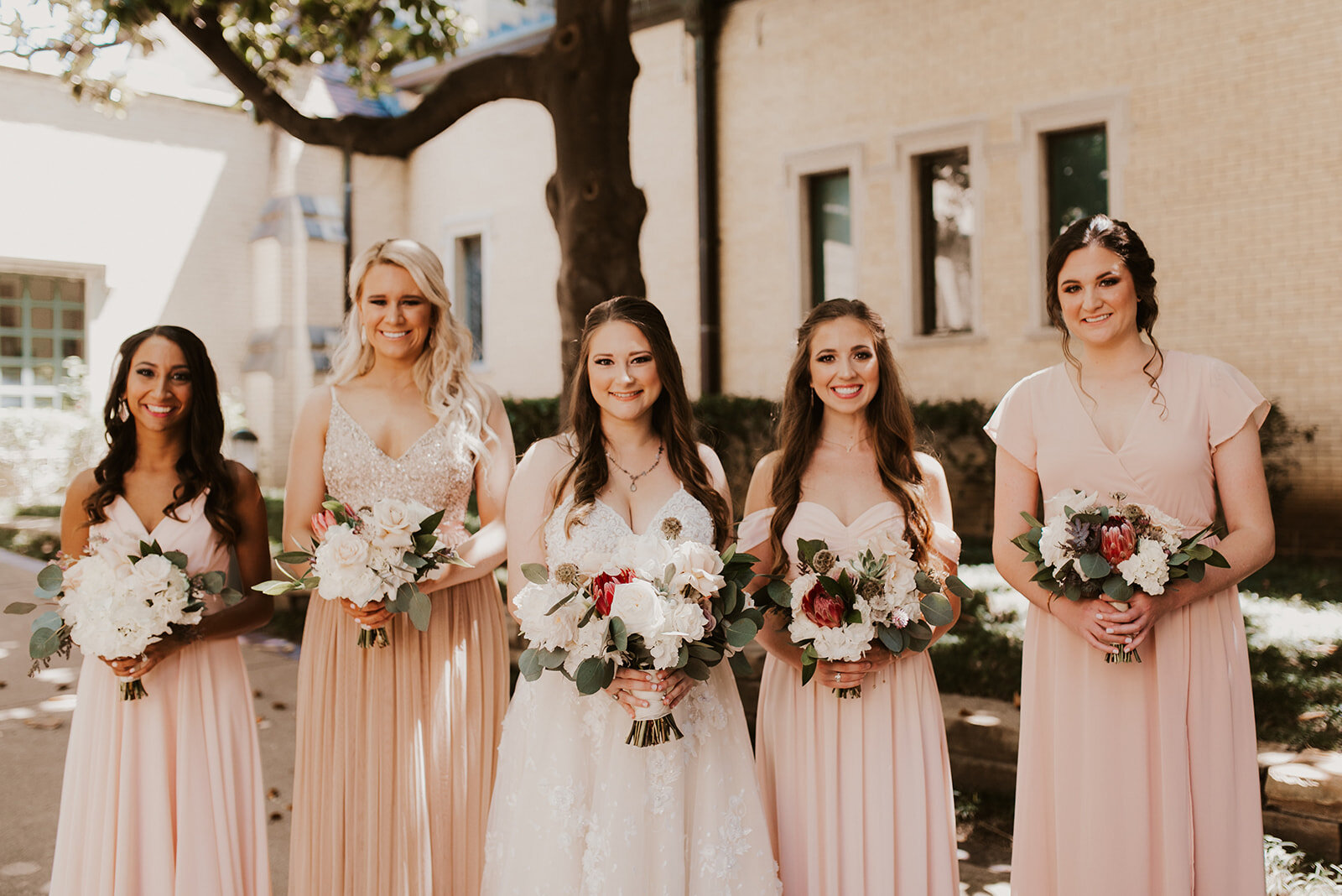 tsphoto-brock_wedding-101.jpg