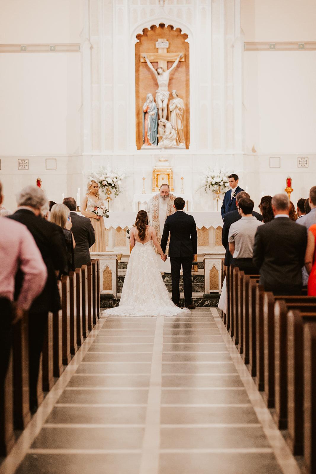 tsphoto-brock_wedding-152.jpg